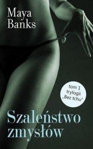 książka erotyk
